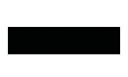 logo rootz rhenen