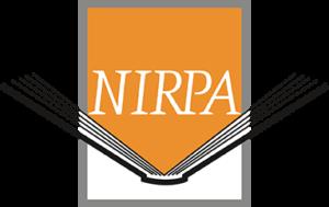 logo nirpa