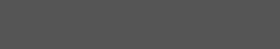 vascom logo