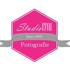 logo studio 1701 - Mirjam Reijgersberg