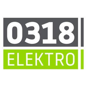 logo 0318 elektro