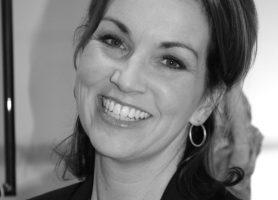 Corine Wagner Rootz Rhenen
